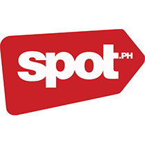 Spot.ph